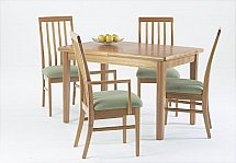 4096/Sutcliffe-Trafalgar-Table-plus-Chairs