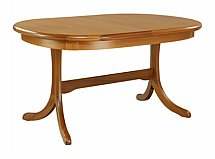 4211/Sutcliffe-Trafalgar-Goodwood-Oval-Dining-Table