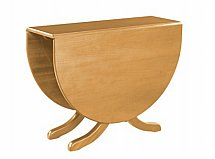4213/Sutcliffe-Trafalgar-Drop-Leaf-Dining-Table