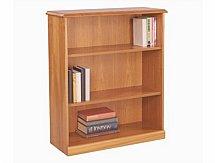 4226/Sutcliffe-Trafalgar-Small-Bookcase