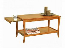4227/Sutcliffe-Trafalgar-Sofa-Table