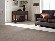 Flooring One Derwent Tweed