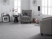 Flooring One Rolling Downs Wool Carpet