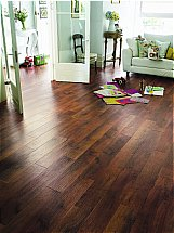 Karndean Art Select Wood - Dawn Oak