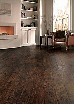 Karndean Art Select Hickory Peppercorn