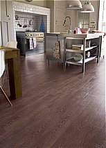 Karndean Art Select Dusk Oak