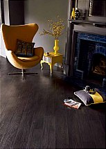 Karndean Art Select Midnight Oak
