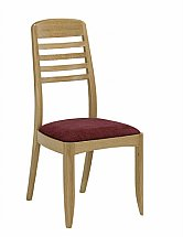 2843/Nathan-Shades-Oak-Ladder-Back-Dining-Chair