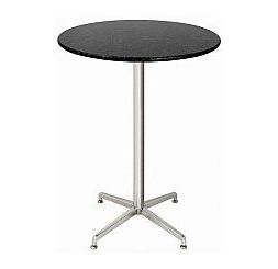 Vale Furnishers - Dining - Veneto Stool Table