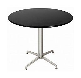 Vale Furnishers - Dining - Nera Table