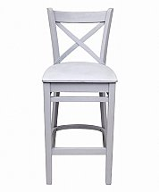 Vale Furnishers - Dining - Veronese Stool