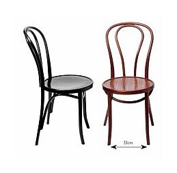 Vale Furnishers - Dining - Allez Dining Chair