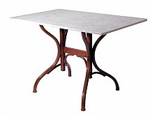 Vale Furnishers - Dining - Rhone Dining Table