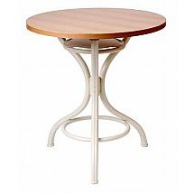 Vale Furnishers - Dining - Bion Table