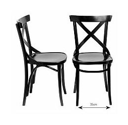 Vale Furnishers - Dining - Nouveau Dining Chair