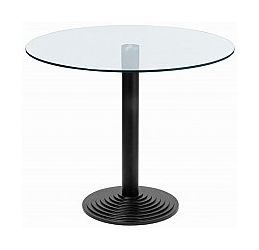 Vale Furnishers - Dining - Aragon Table
