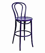 Vale Furnishers - Dining - Loir Stool
