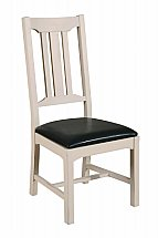 Vale Furnishers - Dining - Chateaux Dining Chair