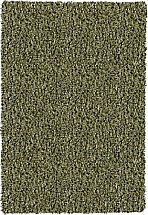 Mastercraft Rugs Shaggy Rug - Green