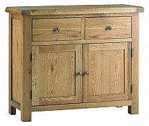2403/Marshalls-Collection-Ladywood-2-Door-Sideboard