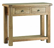 2407/Marshalls-Collection-Ladywood-Console-Table
