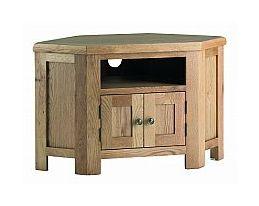 2408/Marshalls-Collection-Ladywood-Corner-TV-Unit