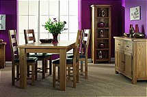 2409/Marshalls-Collection-Ladywood-Dining