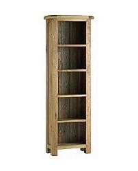 2414/Marshalls-Collection-Ladywood-Narrow-Bookcase