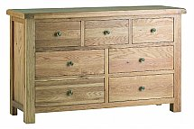2421/Marshalls-Collection-Ladywood-7-Drawer-Chest