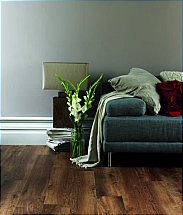 Karndean Design Flooring Wood or Stone Effect