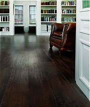 Karndean Art Select Oak Royale - Winter Oak RL04