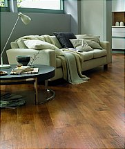 Karndean Art Select Oak Royale - Summer Oak RL02