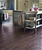 Karndean Art Select Oak Premier - Dusk Oak HC03
