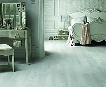 Karndean Van Gogh White Washed Oak - VGW80T