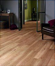 Karndean Van Gogh Light Wood - French Oak VGW85T