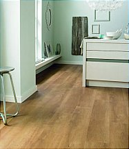 Karndean Opus Light Wood - Primo WP412