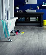 Karndean Opus Light Wood - Grano WP311
