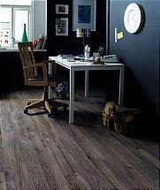 Karndean Opus Mid Wood - Ignea WP313