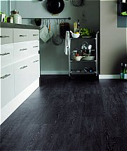 Karndean Opus Dark Wood - Argen WP414