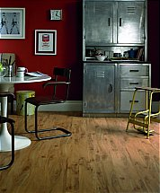 Karndean Knight Tile Mid Wood - Warm Oak KP39