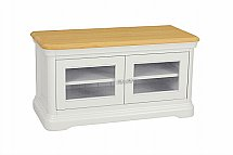 3243/Stag-Cromwell-Small-TV-Unit