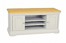 3244/Stag-Cromwell-Wide-TV-Unit