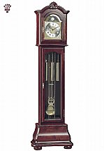 BilliB - Epsom Grandmother Clock