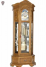 BilliB - Launton Grandfather Clock