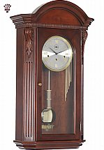 BilliB - Vernon Wall Clock