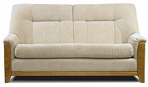 Cintique - Sophie Three Seater Sofa
