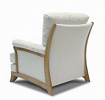Cintique Virginia Chair