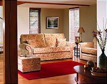 G Plan Upholstery Jasmine Sofa