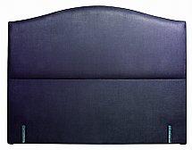 VI Spring Iris Classic Headboard