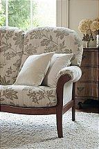 Cintique Belvedere Sofa